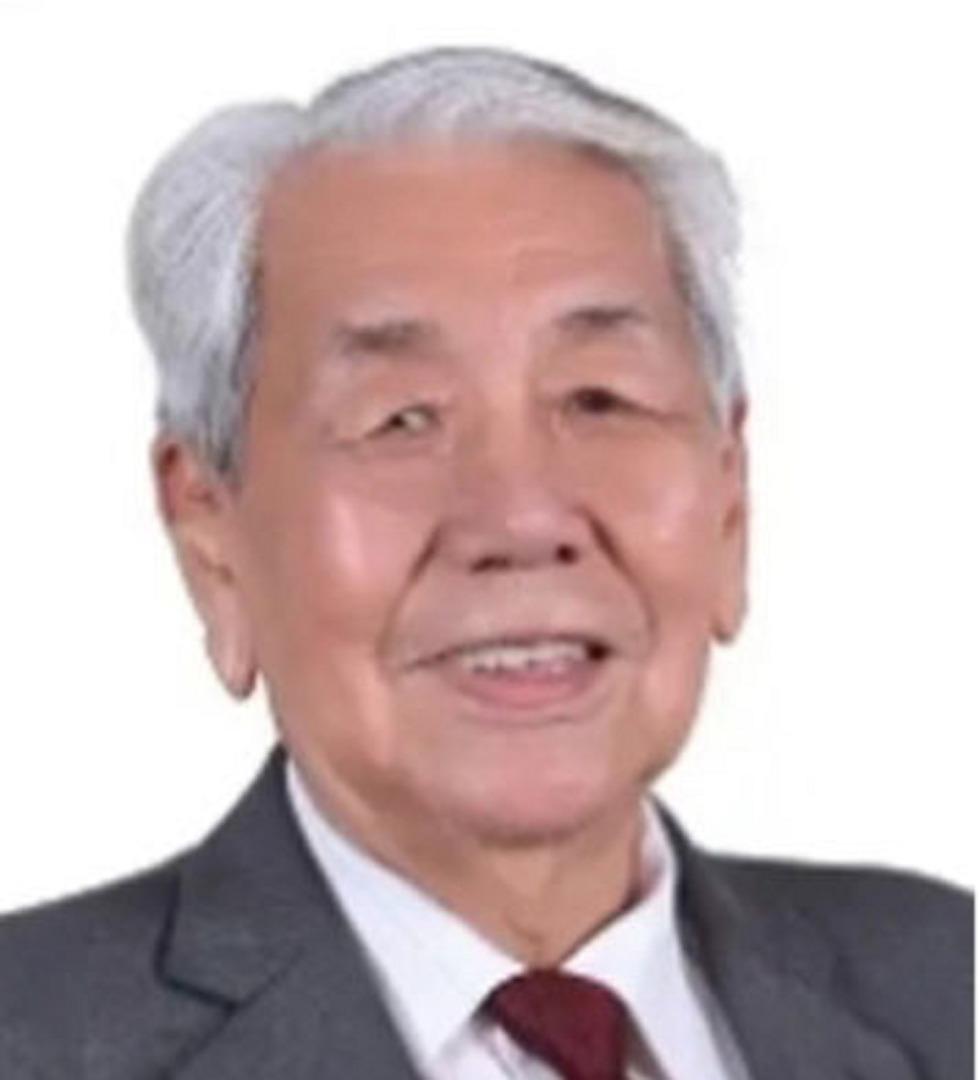 TAN SRI DATO' DR SOONG SIEW HOONG
