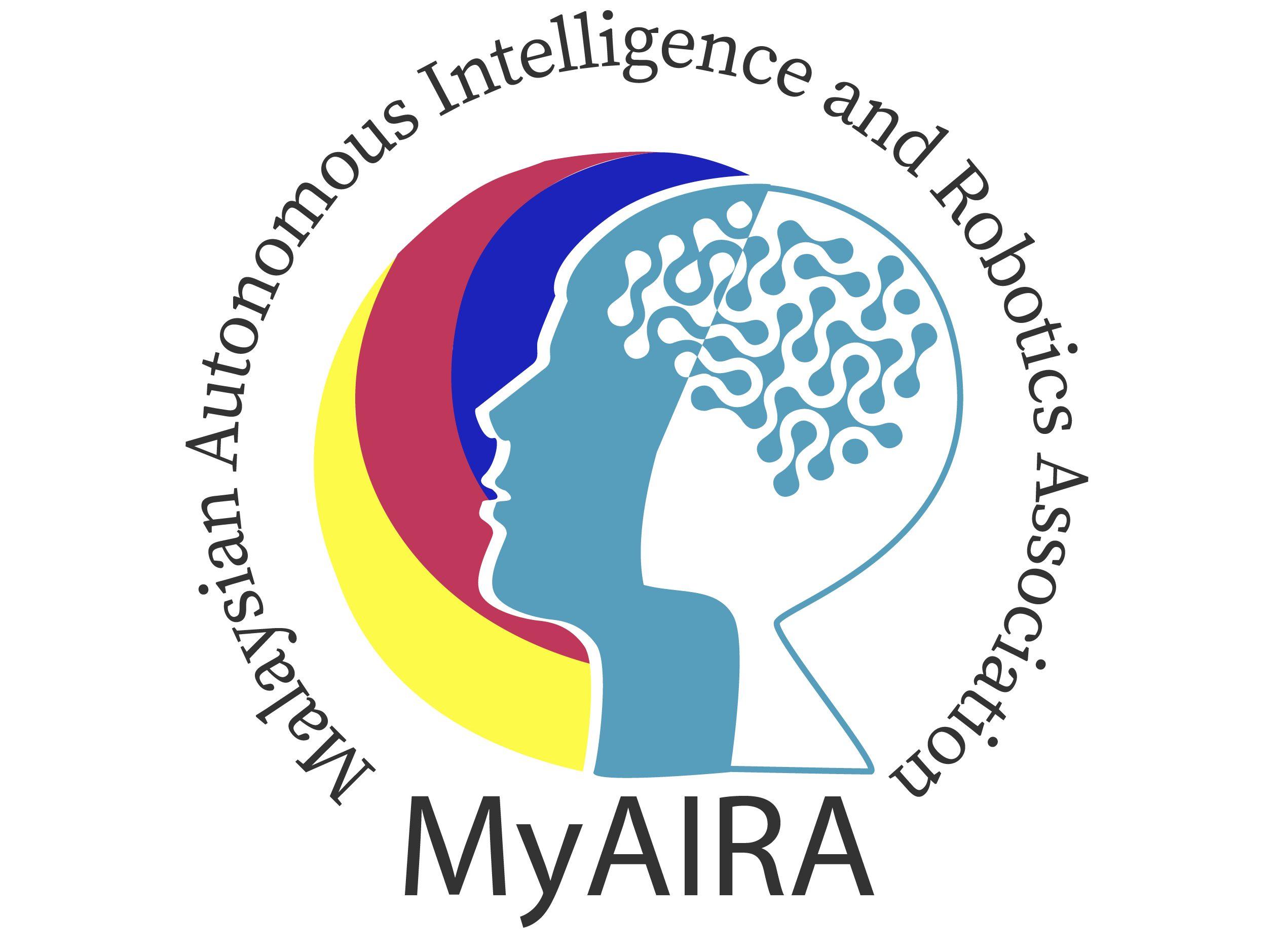MyAIRA