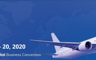 Digital Kuala Lumpur International Aerospace Business Convention (Digital KLIABC 2020)