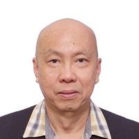 CHAN SIEW LIM